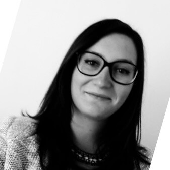 Lucile GALLIEN – Responsable Communication